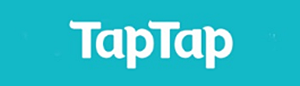 This image has an empty alt attribute; its file name is 02782750015009784511011_TapTap_Logo.png