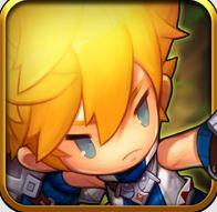 Thisisgame Thailand :: Dragon Nest Labyrinth เกม Action RPG